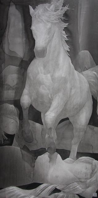 白馬 タンタカ2